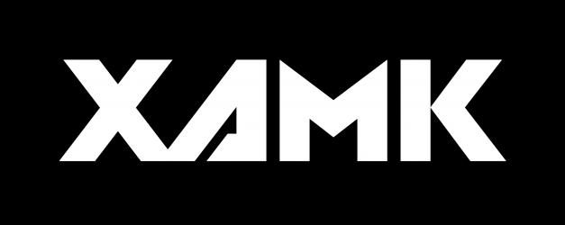 xamk_logo
